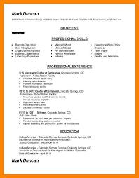medical records clerk resume resume templates medical records