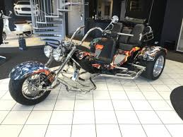 boom trike 1900 cc must see 15995 may px car