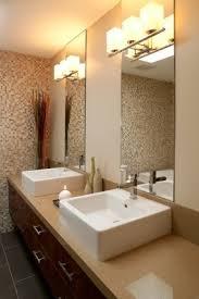 Decorative Bathroom Lighting Bathroom Light Fixture With Outlet - Lighting bathrooms
