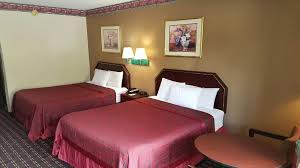 Comfort Inn Blythewood Sc Hotel Days Columbia Ft Jackson Blythewood Sc Booking Com