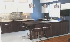 home design brooklyn kitchen amazing kitchen cabinets brooklyn ny interior decorating
