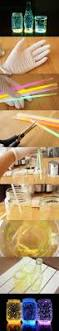 55 best best out of waste images on pinterest diy accessories