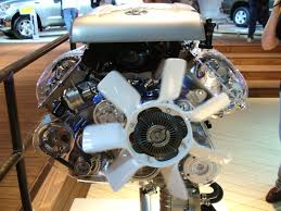 toyota tundra questions were is the filter located cargurus