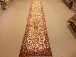 2 7x13 3 feet free shipping rose design rug runner corridor rug