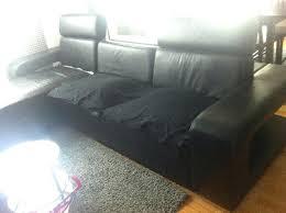 plaid noir pour canape canape je plaid pour canape cuir noir