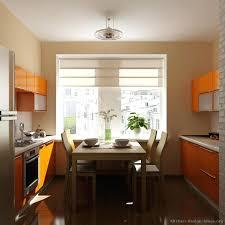 small kitchen design ideas 2014 ikea small modern kitchen design ideas 2014 appliances