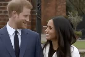 meghan harry meghan and harry gif find share on giphy