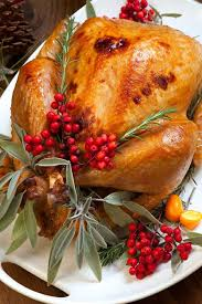 turkey gizzards for sale top 10 turkey gizzards for sale posts on