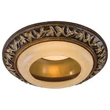 10 inch round recessed light trim recessed lighting trim canned recess light for home kitchens