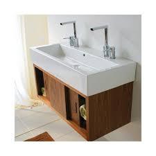 Mid Century Modern Bathroom Vanity Mid Century Modern Bathroom Vanity Bath Vanities Houzz Trend Sink