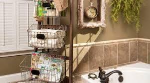 home decor party plan companies fascinating popular items bathroom wall decor ideas ideas