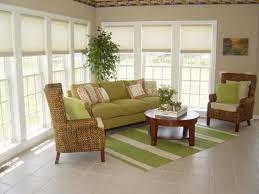 design sunroom furniture ideas 24552009 sunroom furniture