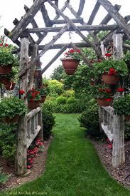 best 25 rustic arbor ideas on pinterest rustic wedding arbors