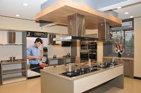 Hafele Kitchen Cabinets Hafele India Launches First Nagold Appliances Gallery An Exclusive