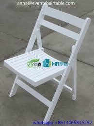Vintage Aluminum Folding Chairs White Wedding Folding Chairs White Wedding Folding Chairs