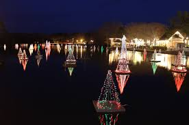 christmas lights events nj historic smithville here s why this is one of the most amazing