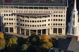 suffolk university graduate admission