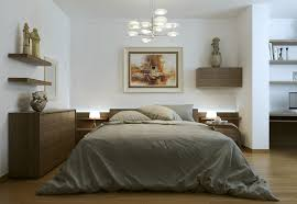 Design Of Cabinets For Bedroom 50 Luxury Designer Bedrooms Pictures Designing Idea