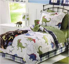 comforters ideas wonderful toddler bed comforter magnificent