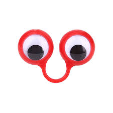 online get cheap eyes toys finger aliexpress com alibaba group