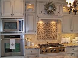 kitchen designspeak