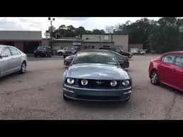 2007 ford mustang reviews 2007 ford mustang convertible review