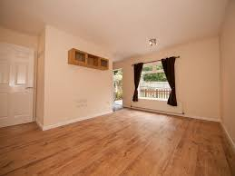 how to install laminate flooring by