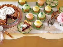 thanksgiving dinner cupcakes wedding cupcake recipes myrecipes