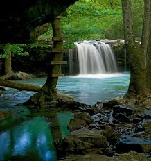 Arkansas wild swimming images 37 best swimming holes images swimming holes jpg