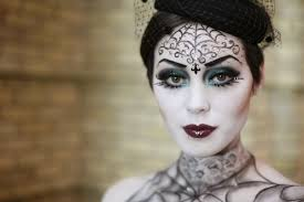 halloween makeup for men ideas pictures tips u2014 about make up