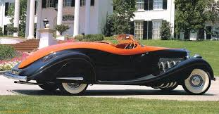 the art deco era cars of the 1940 u0027s things i found to be cool