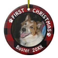 pet ornaments keepsake ornaments zazzle