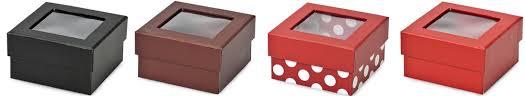 rigid boxes rigid gift boxes custom rigid boxes wholesale