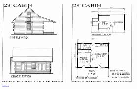 small cabin layouts small cabin plans lovely floor plans for log homes awesome