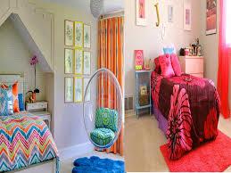 bedroom cute bedroom decor elegant 6 cute bedroom ideas for