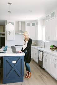 10 questions to ask when building a custom home little miss fearless