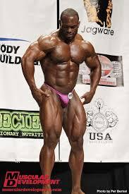 richard herrera bodybuilder american bodybuilder zinjun croon