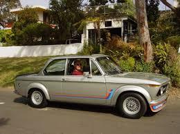 bmw turbo 2002 1974 bmw 2002 turbo turbo shannons