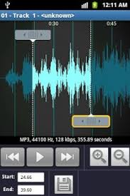 mp3 cutter apk ringtone maker and mp3 cutter apk apkname