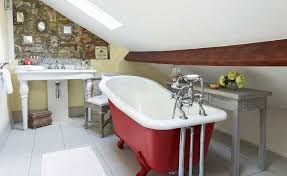 Small Bathrooms Ideas Uk Bathrooms Design Modern Bathroom Design Ensuite Bathroom Ideas