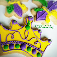 mardi gras cookies mardi gras cakes mardi gras sugar cookies and