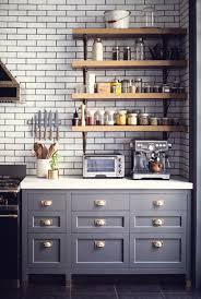 Brass Kitchen Cabinet Hardware Kitchen Blue Cabinets With Brass Pulls Big Eback Brass Kitchen