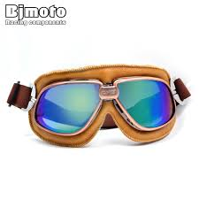cheap motocross goggles online get cheap motocross goggles reflected aliexpress com