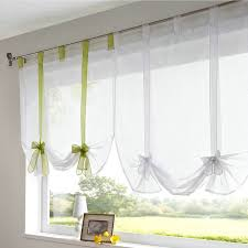 Double Curtain Rods On Sale Popular Curtain Rods Sale Buy Cheap Curtain Rods Sale Lots From