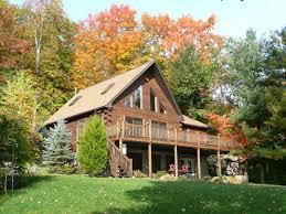 log cabin modular house plans aplus modular log homes llc selinsgrove pa