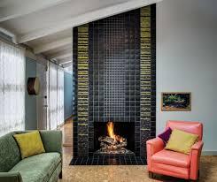 zelda fireplace motawi tileworks