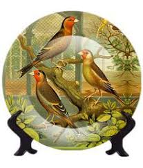 Snapdeal Home Decor Decorative Plates Buy Decorative Plates Online At Best Prices In