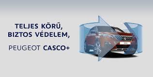 pozso auto peugeot gablini márkakereskedések