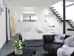 chambre d hotes arles chambres d hôtes le loft des quais chambres d hôtes arles
