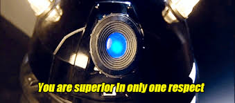 Mother Of God Meme Gif - doctor who gif gifs search find make share gfycat gifs
